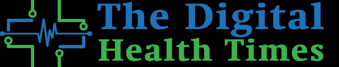 Digital Health Times | Digital Health News